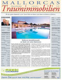 Traumimmobilien 2012-1